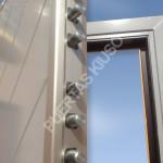perfil-aluminio-kiuso