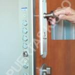puerta-abierta_0