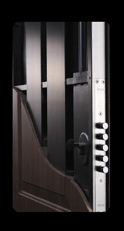 puerta_blindada