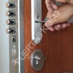 puertas-kiuso-03